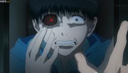 Episodio_1_(Tokyo_Ghoul)