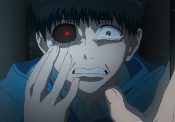 Episodio_1_(Tokyo_Ghoul)